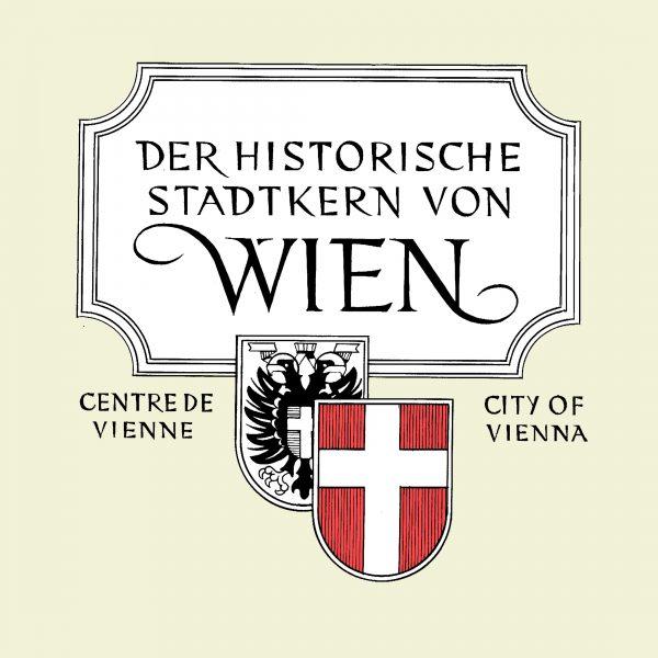 Wienplan Logo